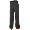 Mammut M's Trift 3L Pants graphite